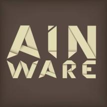 Logo AinWare