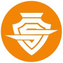logo_sidistroatribut