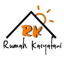 Rumah Kasyaf4ni