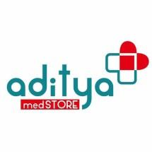 Aditya Store