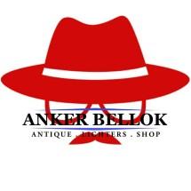 AnkerBellok Classic Part