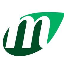 Logo MOLIPEDIA