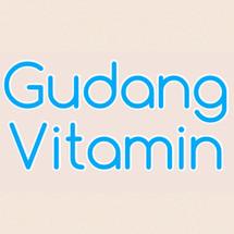 Gudang_Vitamin