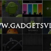 Gadgets Village