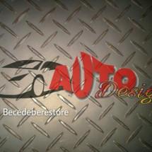 Logo becedeberestore
