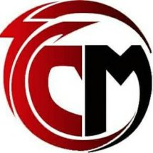 Logo Cipta Mandiri Computer