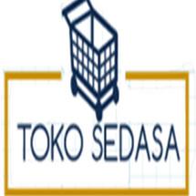 Logo TokoSedasa