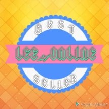 Logo lee_online