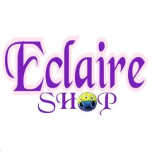 Logo eclairechanshop