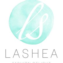 LaShea dE sHop