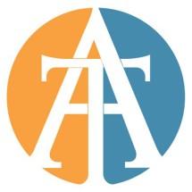 Logo Ayoda Trading