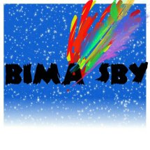 Logo bima sby