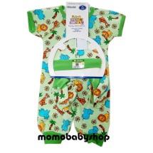 Momo Baby Shop