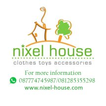NixelHouse
