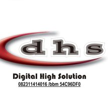 Digital High Solution I