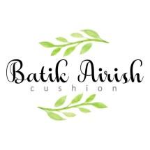 Batik Airish Logo