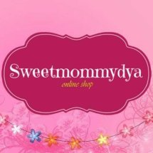 SweetMommyDya Shop