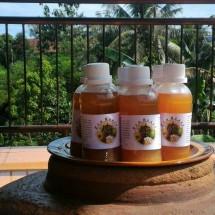 Attin Herbal OnlineStore