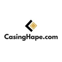 Casing Hape dot com