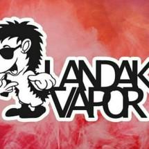 landak vapor