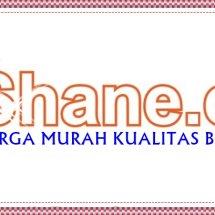 Shane Com