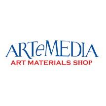 Artemedia