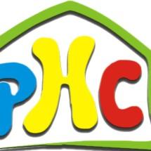 Prima Home Center