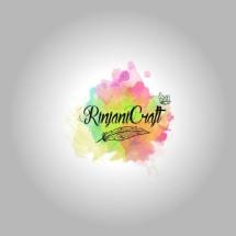 rinjanicraft