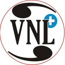 VNL Olshop