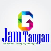 Logo GaleriJamTangan-DLz