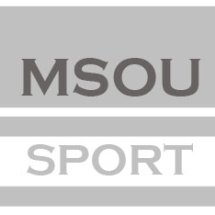 Logo MSOU SPORT Bekasi