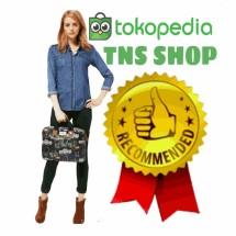 TnS shop