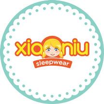 Xiao Niu Sleepwear