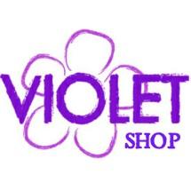 Violet Os