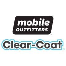 Clear Coat Logo
