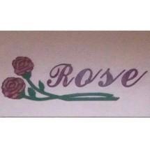 Logo ROSE A Toko ROSE