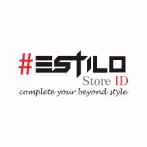 #EstiloStoreID
