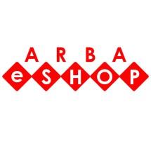 Arba E-shop