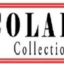 Logo colak