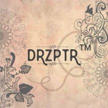 dearzptr store