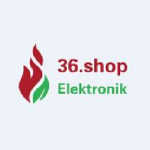 Logo 36.shop
