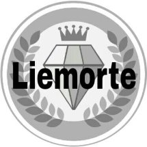 liemorteshoop