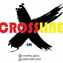 cross line_ejuice