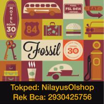 NilayusOlShop