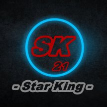 Logo Star King 21