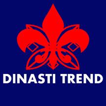 Logo DINASTI TREND