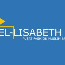 ELLISABETH