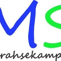 Murahsekampung Logo
