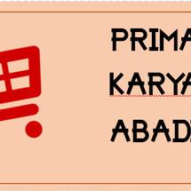 Logo Prima Karya Abadi