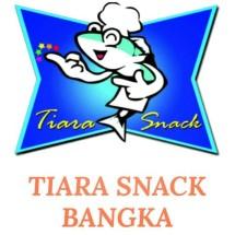 Logo Tiarasnackbangka